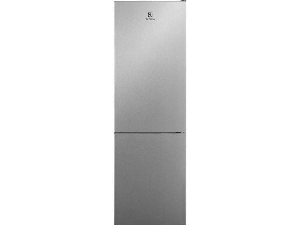 LNT5MF32U0 lednice