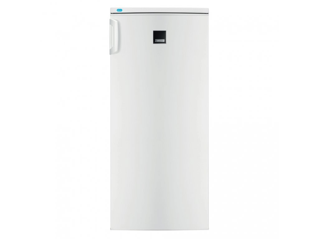 ZRA17800WA chladnička