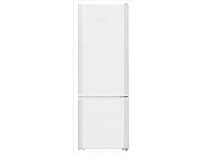 Liebherr CU 2831 Comfort  + Dárek čistící sprej na chladničky
