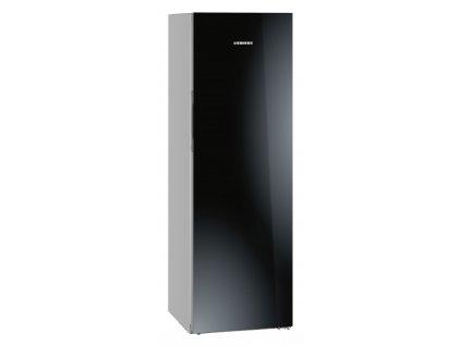 Liebherr KBPgb 4354 Premium lednice