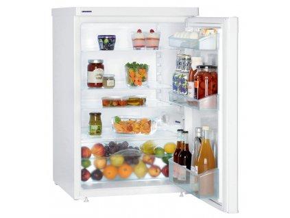 Liebherr T 1700 Comfort lednice