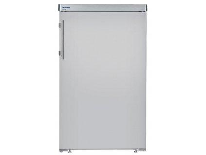 Liebherr Tsl 1414 Comfort lednice