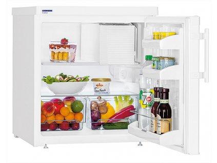 Liebherr TX 1021 Comfort lednice