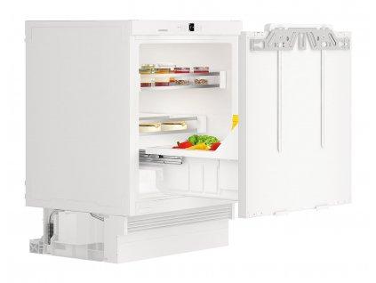 UIKo 1550 lednice