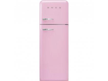 FAB30RPK5 retro chladnička