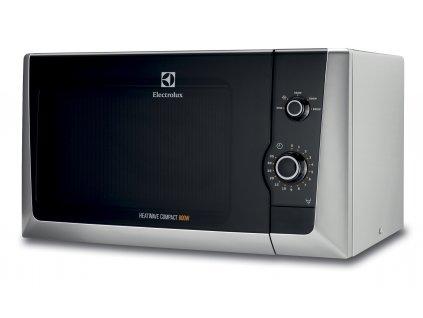 EMM21000S