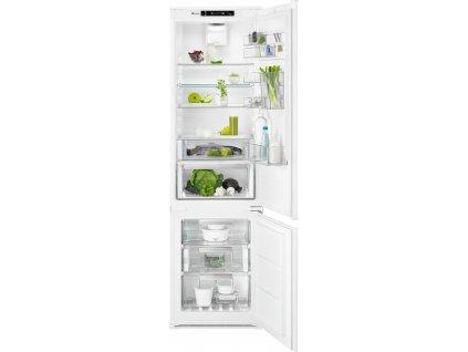 LNS8TE19S lednice