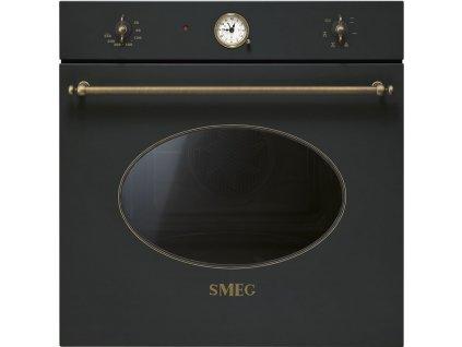 SF800AO