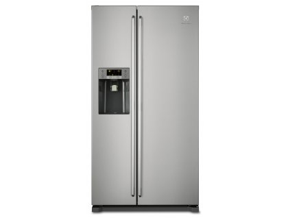 EAL6140WOU electrolux