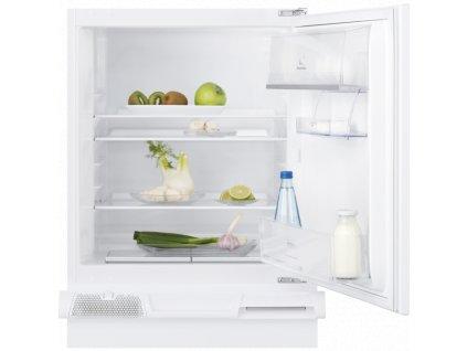 ERN1300AOW vestavná chladnička