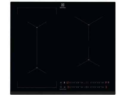 ESI62499 indukční deska