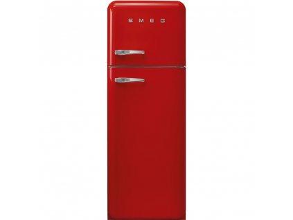 FAB30RRD5 červená