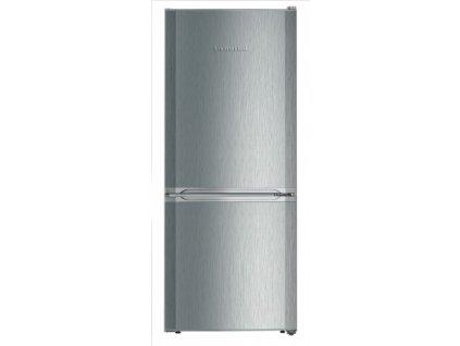 Liebherr CUEL 231  + Dárek čistící sprej na chladničky, záruka 2 + 3 roky + 10 let na kompresor