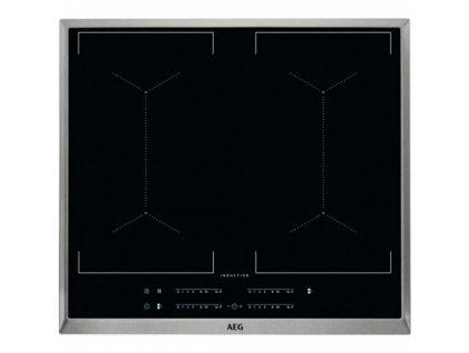aeg mastery ike64450xb indukční deska
