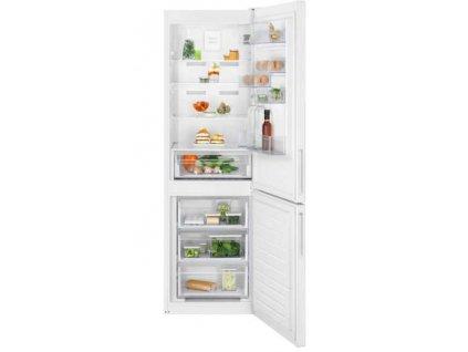 LNT5MF32W0 bílá lednice