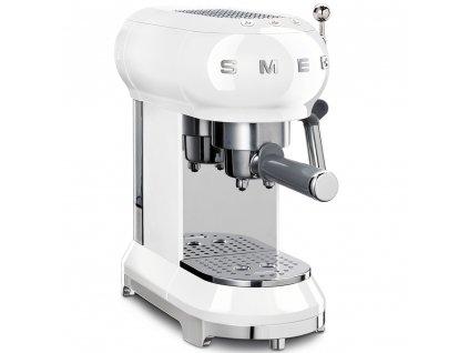 ECF01WHEU kávovar