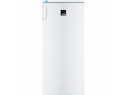 ZRA22800WA chladnička