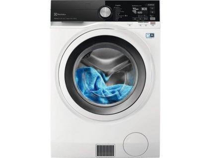 EW9W249W pračka se sušičkou