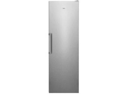 RKB638E4MX nerezová chladnička