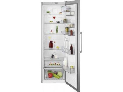 RKB638E4MX vybavení chladničky
