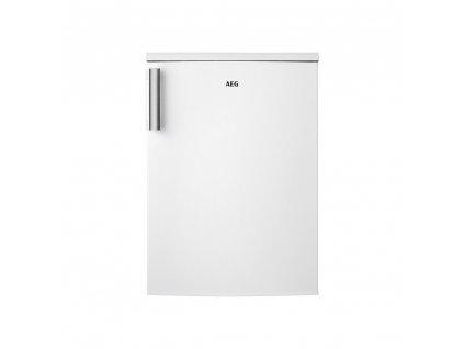 RTB411E1AW bílá chladnička