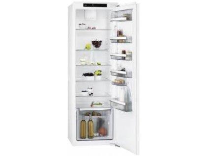 SKE818F1DC vestavná lednice