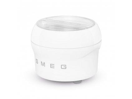 SMIC01 zmrzlinovač