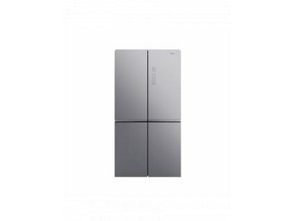 RMF 77920 americká lednice