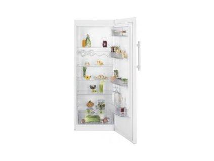 LRB1AF32W vybavení lednice