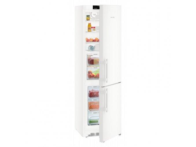 Liebherr CBN 4815 Comfort lednice
