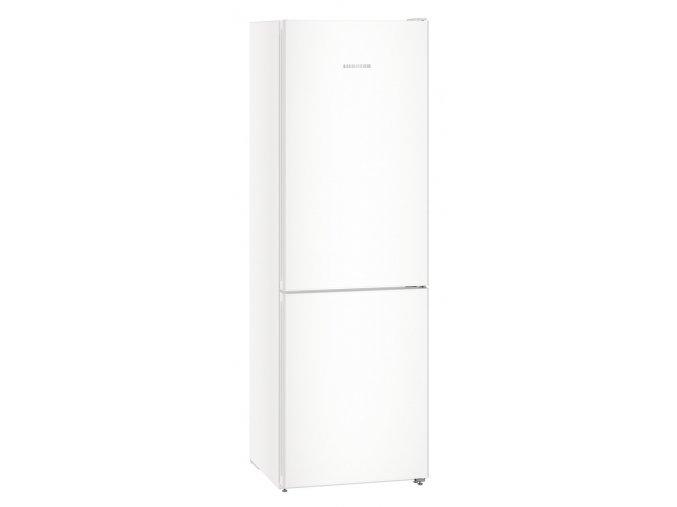 Liebherr CN 4313 Comfort lednice