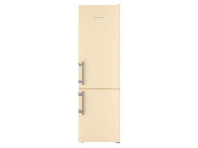 Liebherr CNbe 4015 Comfort lednice