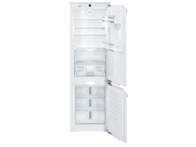 Liebherr ICBN 3376 Premium lednicka