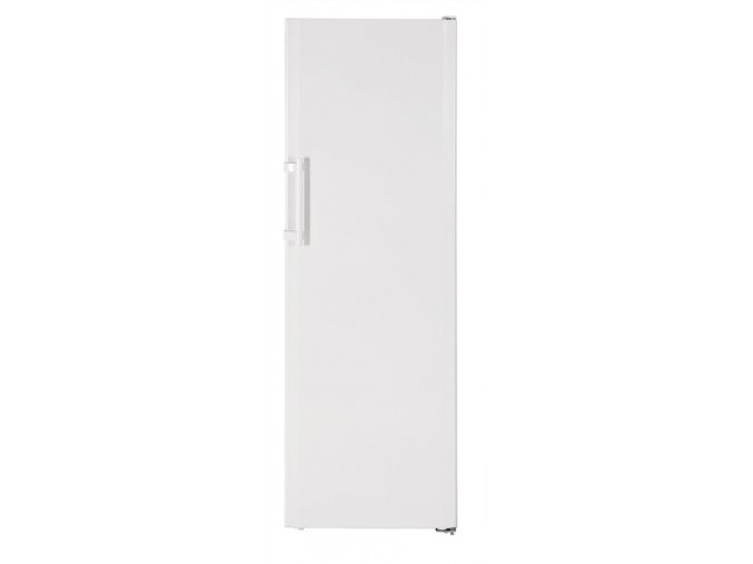 Liebherr K 4220 Comfort fridge