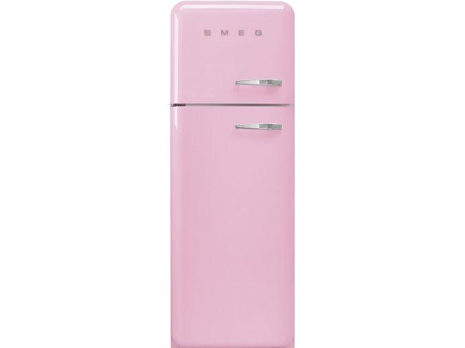 FAB30LPK3 růžová