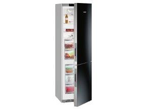 Liebherr CBNPgb 4855 Premium