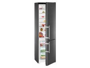 Liebherr CNbs 4015 Comfort lednicka