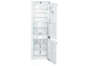 Liebherr ICBN 3386 Premium lednicka