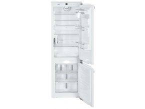 Liebherr ICN 3386 Premium lednice