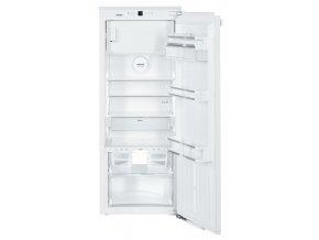 IKBP 2764 lednice