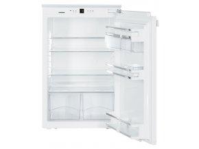 IKP 1660 lednice