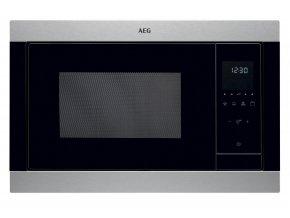 MSB2547D M