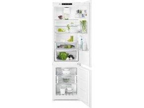ENN3074EFW lednice