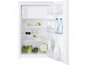 ERN1300FOW vetavná chladnička
