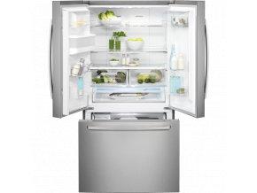 EN6086JOX americká lednice