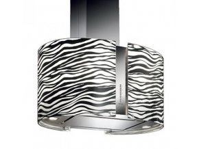 Falmec Zebra Wall 67