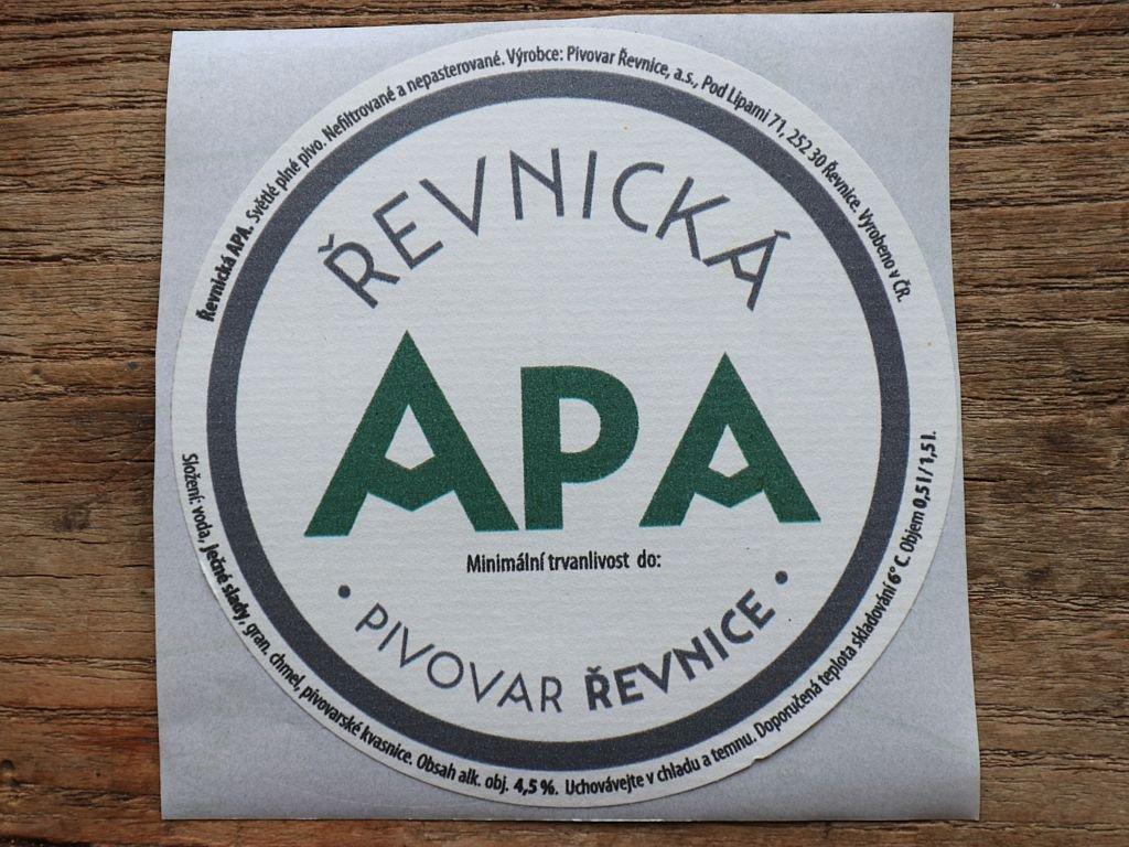 Etiketa Pivovar Revnice IMG 2810 1024px