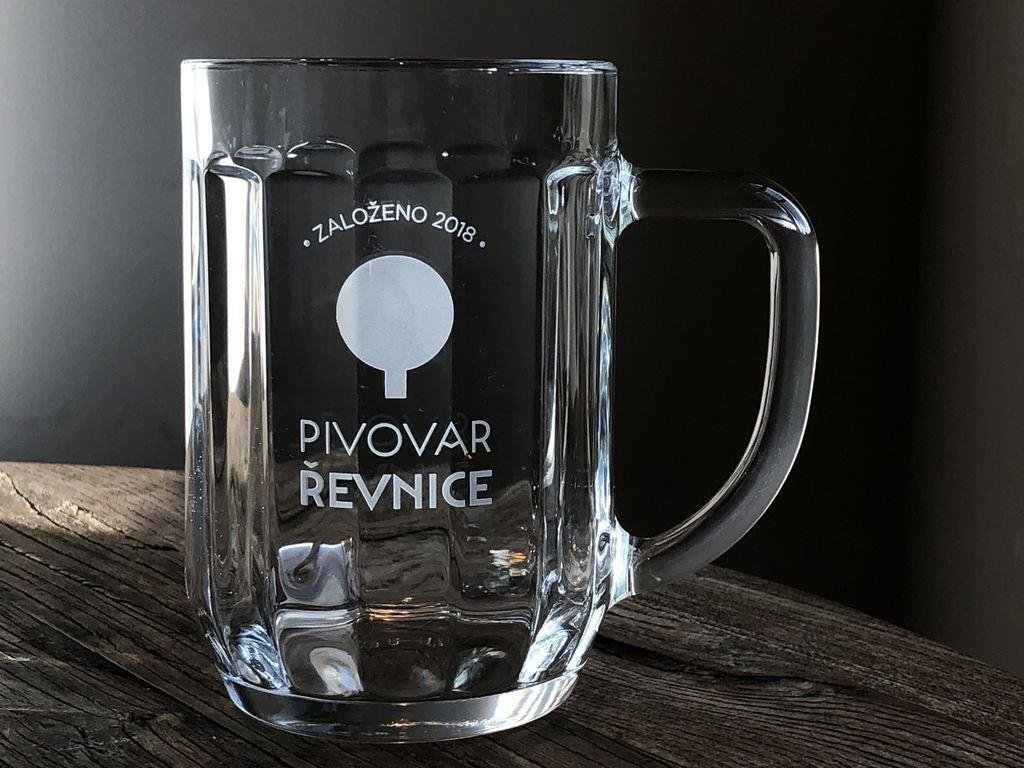 Pivovar Revnice 2020 12 pullitr logo IMG 8824 2 kopie