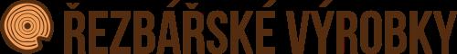 WoodLand - Řezbářské výrobky - HM Art s.r.o.