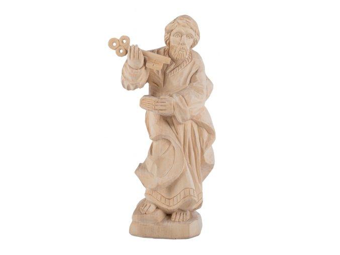 Svatý Petr II